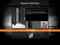 showercollection.nl