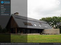 Sietsemabouw.nl - Sietsema Bouw