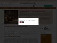 sigarenverkoop.nl