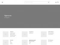 sigmacom.nl