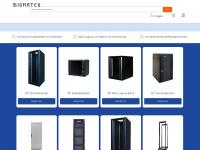 sigmatex.nl