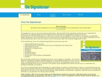 signaleraar.nl