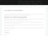 signmedia.nl
