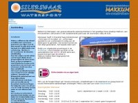 Silerswaar.nl - Silerswaar watersportwinkel Makkum