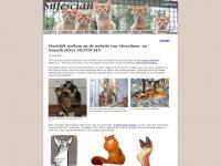 silfescian-cats.nl