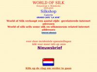 silkshop.nl