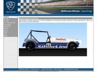 silverlineracing.nl