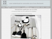 silverpartners.nl