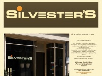 silvesters.nl