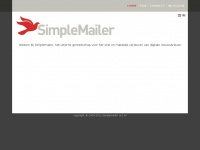 simplemailer.nl