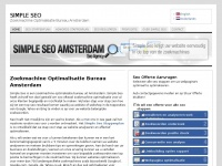 simpleseo.nl