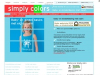 simplycolors.nl