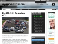 simracing.nl