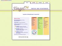 singel54.nl