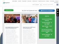 singelland.nl