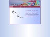 Sinderhoeve.nl - Coaching, counseling en creativiteit