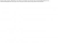 singels.nl