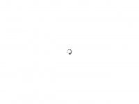 Sint Christophorus