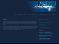 sintbarbara.nl