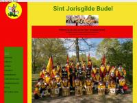 sintjorisgildebudel.nl