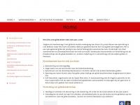 sintjorisgilde-asten.nl
