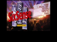 sixsensecovers.nl