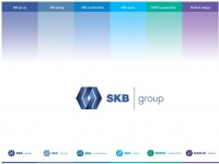 skb-group.nl