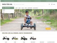 skelter.nl
