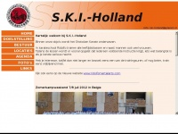 ski-holland.nl