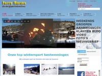 ski-bergsportvakanties.nl