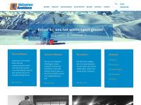 skicentrumhoofddorp.nl