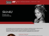 skin4u.nl