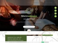 Praktijk voor traditionele gezichtsbehandeling, alternatieve huidverzorging en medisch pedicure