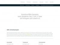 skkweb.nl