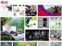 skizi.nl