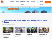 vvddenhaag.nl