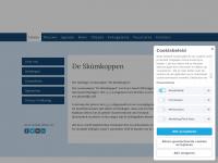 skumkoppen.nl