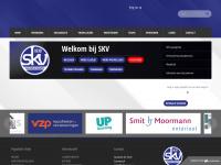skv-wageningen.nl
