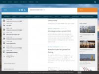 Skuytevaert.nl – Katwijkse Watersport Vereniging Skuytevaert