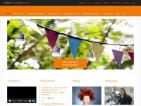 tekstnet.nl