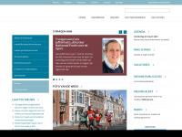 Sportknowhowxl.nl
