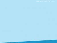 skyhighmedia.nl