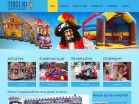 attractie.info