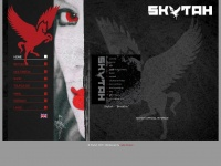 Skytah - The official site