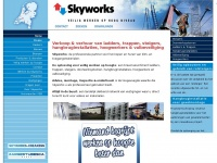 skyworks.nl