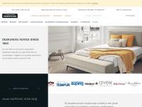 slaapboulevard-kwakernaat.nl