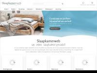 slaapkamerweb.nl