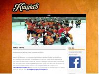 slapshot.nl