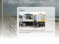 slapenopwestduin.nl