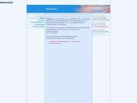 Slappendel.nl - Loodgieters- en C.V. installatiebedrijf